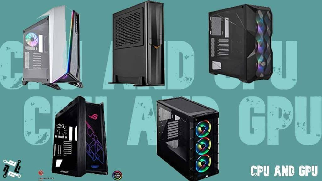 Best PC cases for RTX 3080 and RTX 3090 Builds