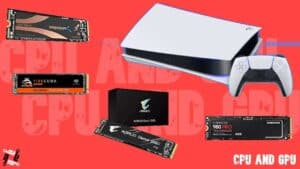 Best PCIe 4.0 SSD compatible with PlayStation 5 (PS5)