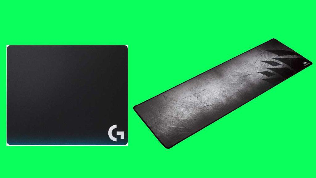 Best Mousepad for Gaming